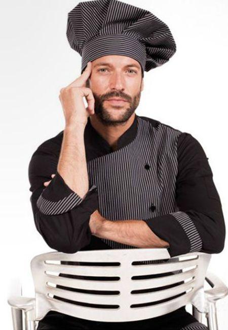 Καπέλα & Μπαντάνες Κουζίνας