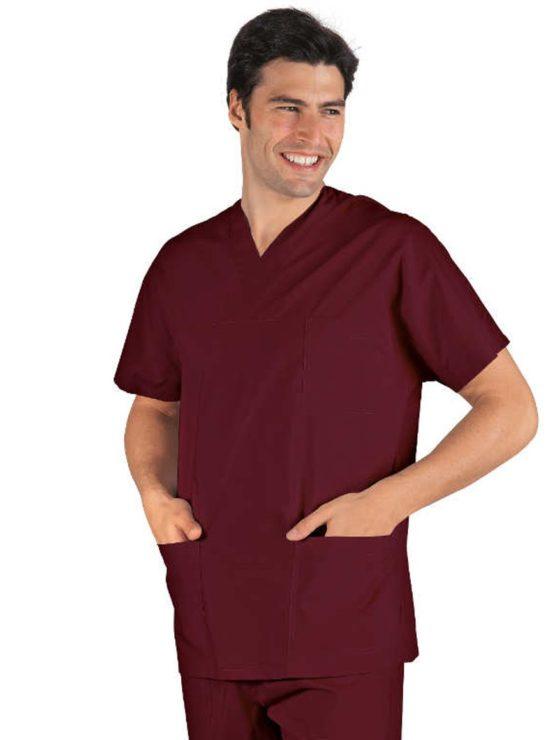f569b2c0db81 Ιατρικές Μπλούζες - Ρούχα   Στολές Εργασίας για όλα τα Επαγγέλματα ...