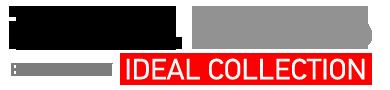 Ρούχα & Στολές Εργασίας για όλα τα Επαγγέλματα - Idealpress