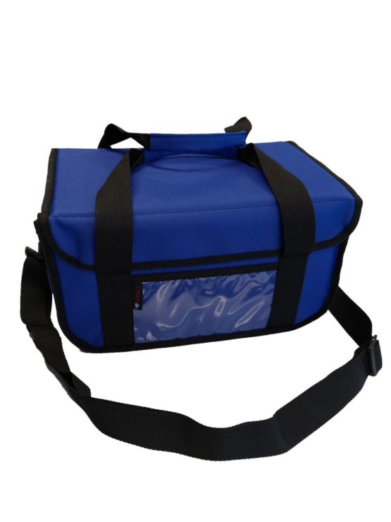 Τσάντα Delivery
