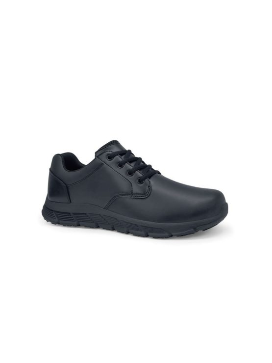 SHOES-FOR-CREWS-SALOON-II