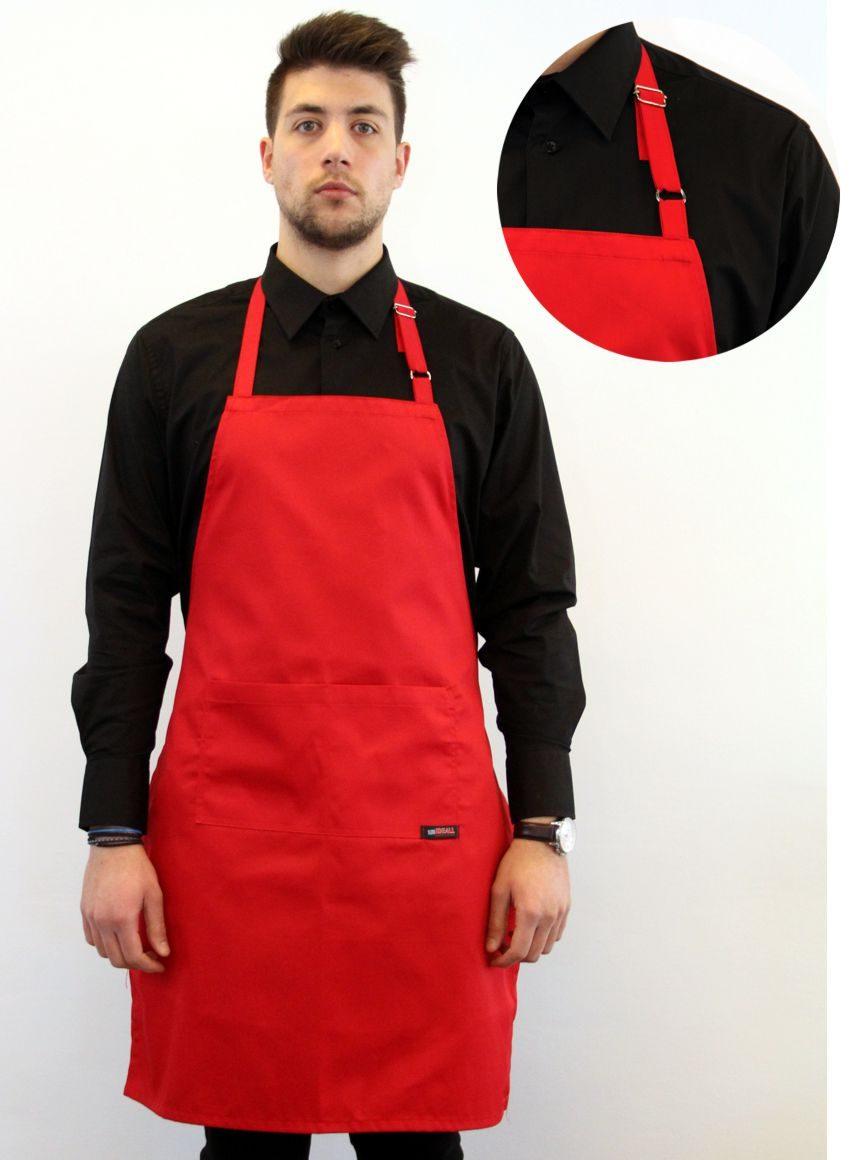 Σετ Στολή Σπουδαστών Μαγείρων Σεφ IDEAL PRESS - Ρούχα   Στολές ... dc7dab90709