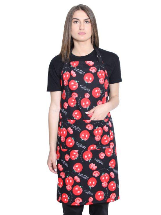 a2eaf56a2db Επαγγελματικά Ρούχα & Στολές Εργασίας - IdealPress