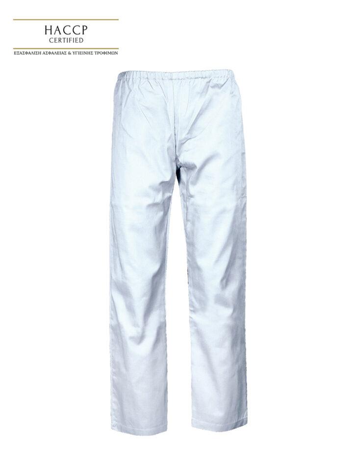 543A-WHITE-HACCP