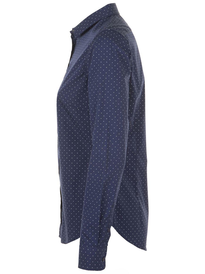 ΓΥΝΑΙΚΕΙΟ ΠΟΥΑ ΠΟΥΚΑΜΙΣΟ - BECKER WOMEN - Ρούχα   Στολές Εργασίας ... b77c0bcb570