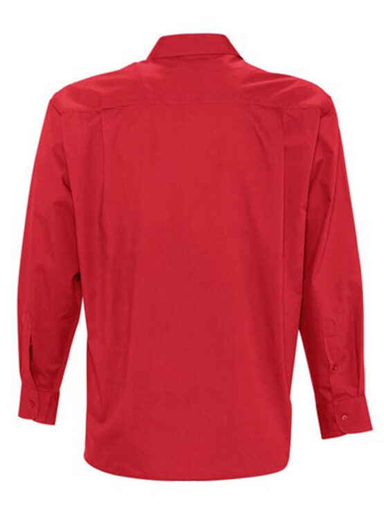 BRADFORD-17060-FLAMENCO-RED-BACK