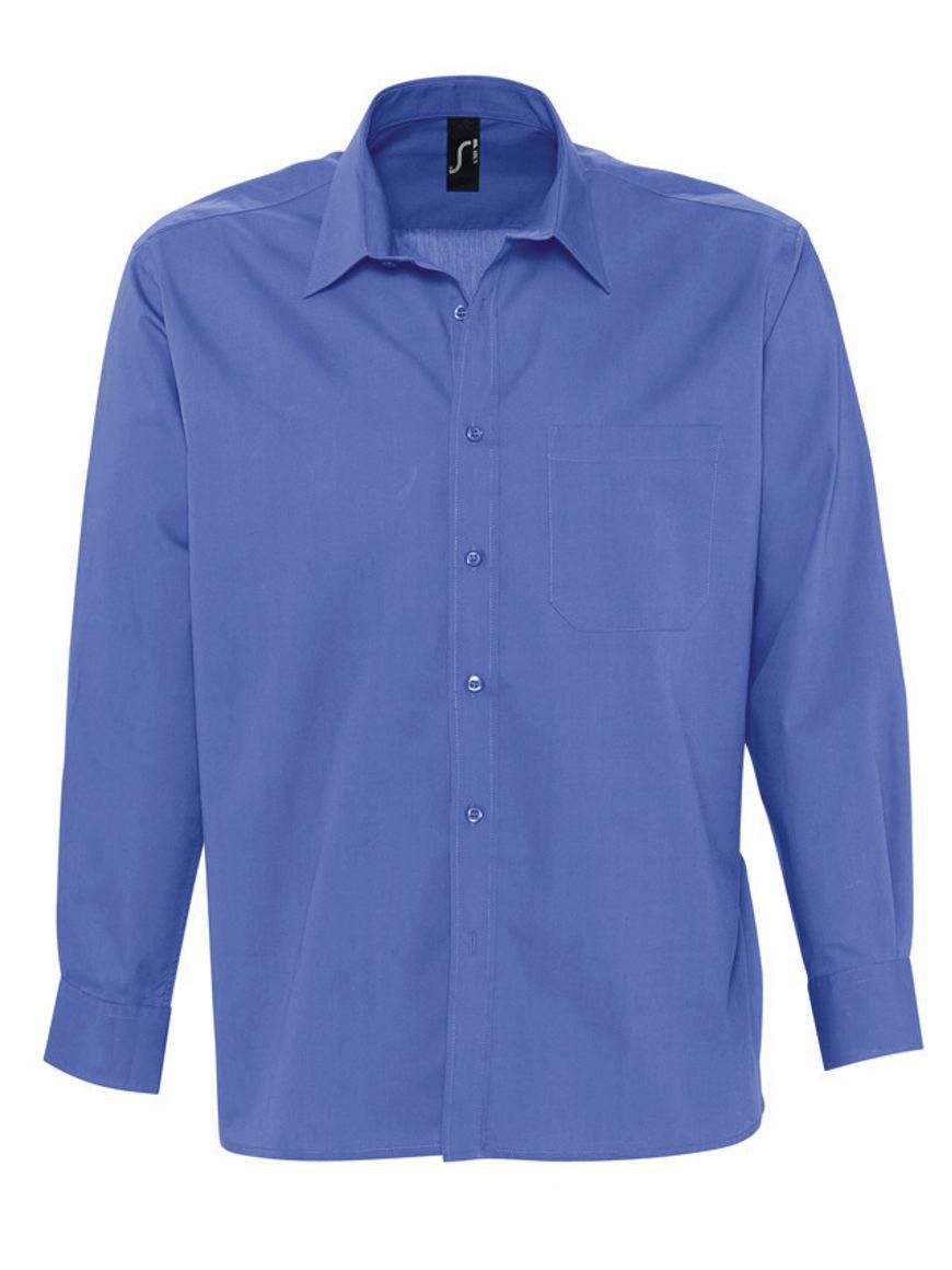 Πουκάμισα - Ρούχα   Στολές Εργασίας για όλα τα Επαγγέλματα - Idealpress 2e114719323