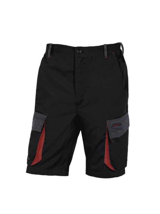 DMACHBER-BLACK-RED