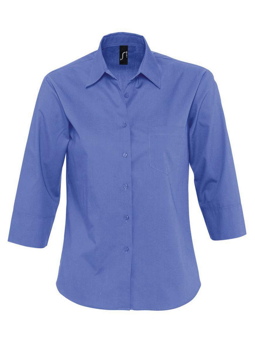 cotton - Page 2 of 4 - Ρούχα   Στολές Εργασίας για όλα τα ... 39ac8e4986d