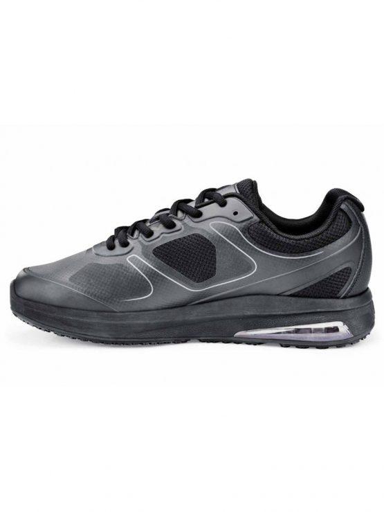 Ανδρικό παπούτσι κουζίνας