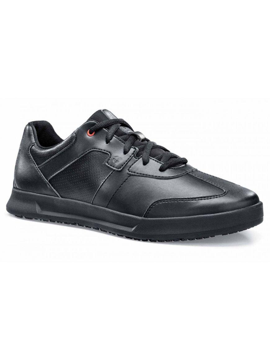 15aa43debd3 Πληροφορίες Προϊόντος. 52.90€. Οικονομικό, άνετο, αθλητικό και  αντιολισθητικό παπούτσι ...