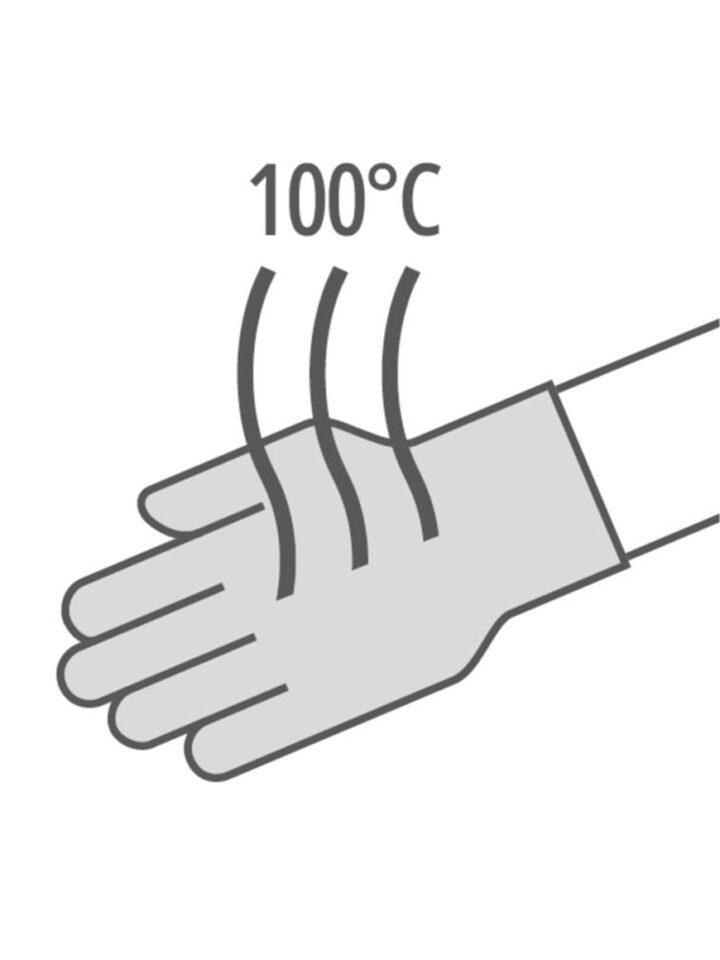 HEAT-CONTACT-100