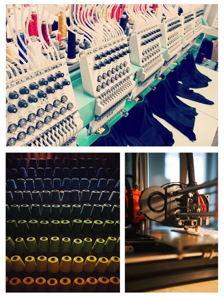 KNITTING-MACHINES-SEWING