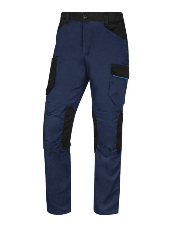 M2PA3-NAVY-FRONT