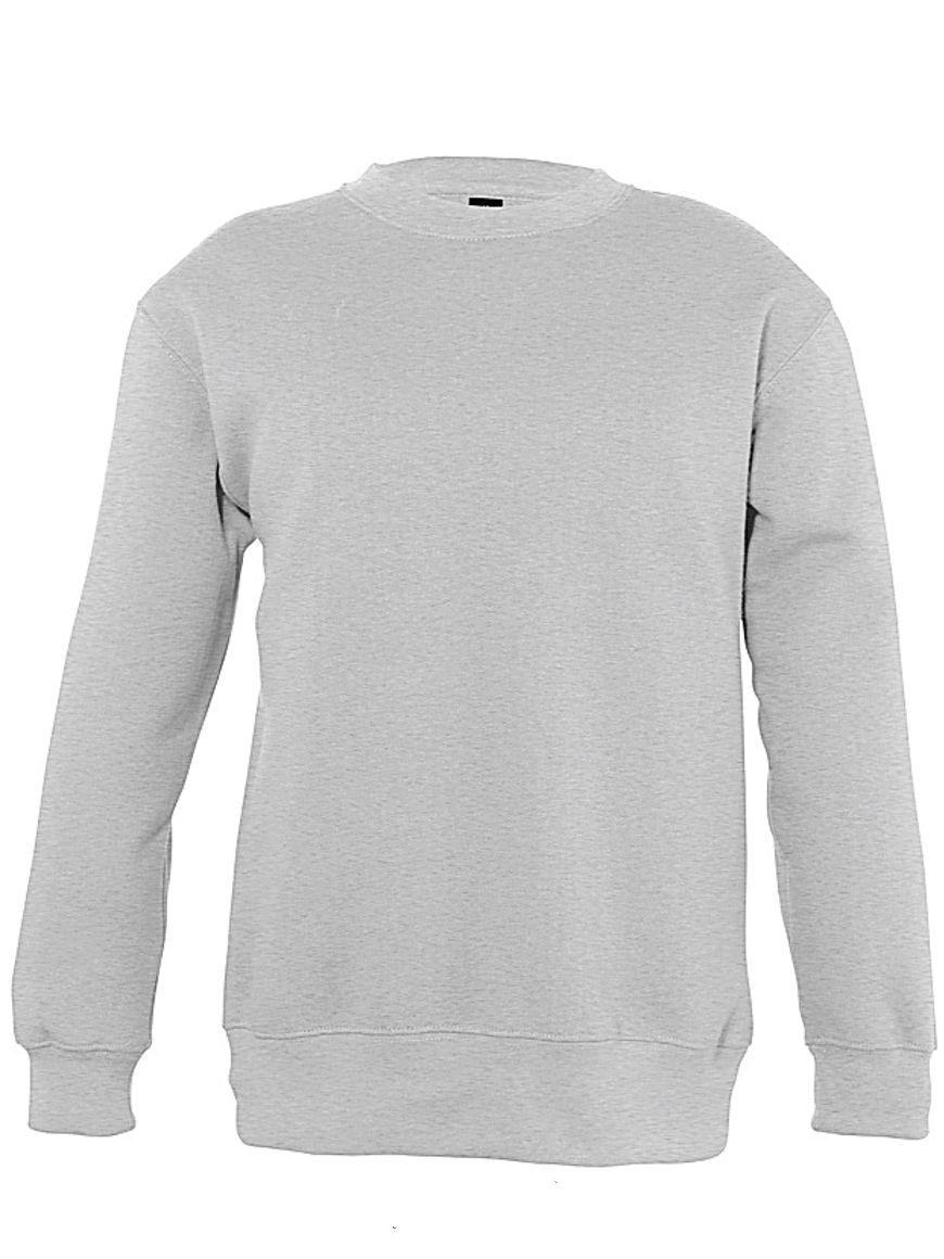 ΠΑΙΔΙΚΟ ΦΟΥΤΕΡ - NEW SUPREME KIDS - Ρούχα   Στολές Εργασίας για όλα ... 9c6ff36909e