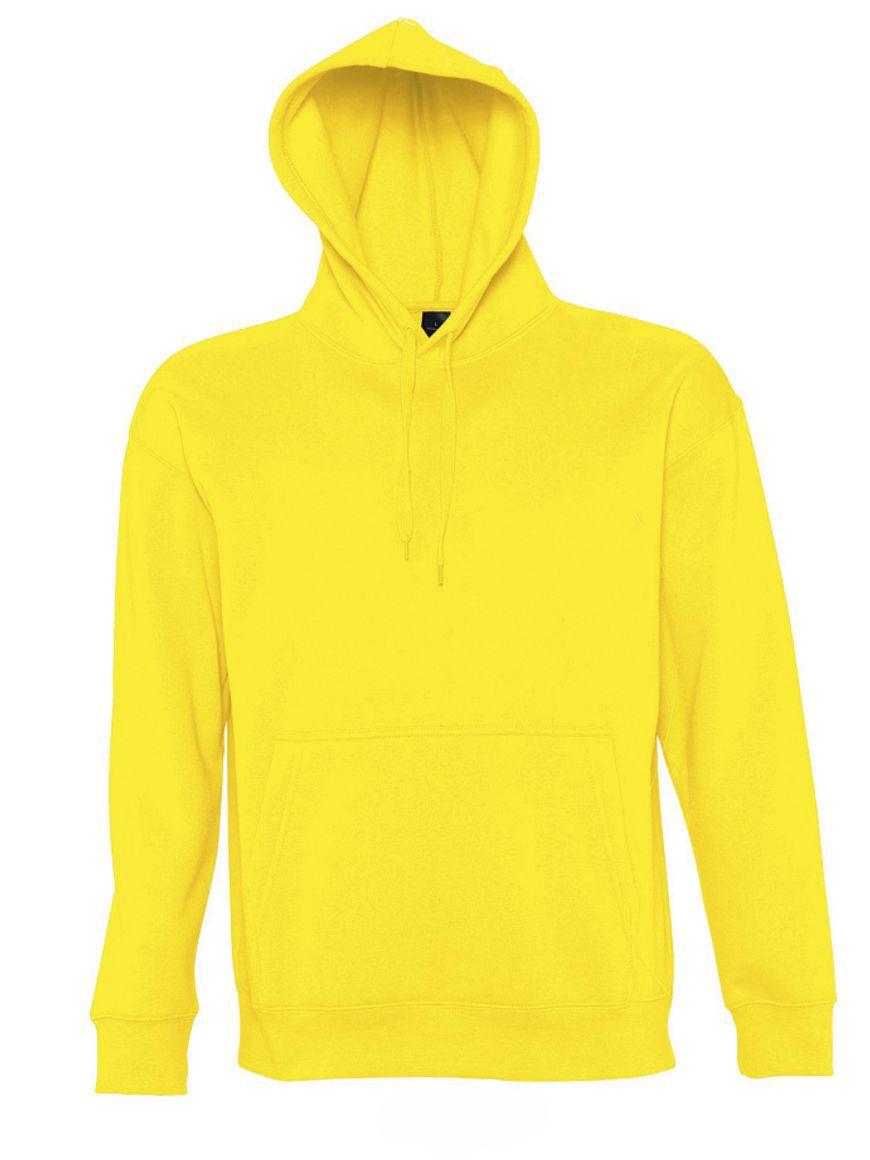 3500ff56b9b8 UNISEX ΦΟΥΤΕΡ ΜΕ ΚΟΥΚΟΥΛΑ - SLAM - Ρούχα   Στολές Εργασίας για όλα ...