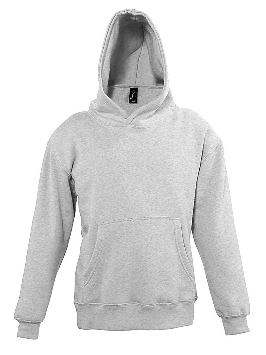 ΠΑΙΔΙΚΟ ΦΟΥΤΕΡ ΜΕ ΚΟΥΚΟΥΛΑ - SLAM KIDS - Ρούχα   Στολές Εργασίας για ... 72ddbe52c0a