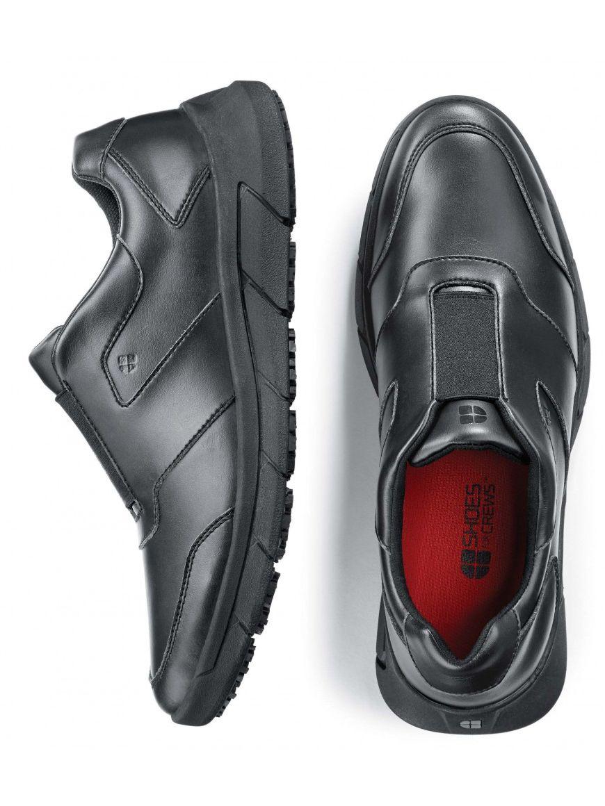 ee110be9ff2 Πληροφορίες Προϊόντος. 76.00€. Ευέλικτο και ασφαλές παπούτσι εργασίας.