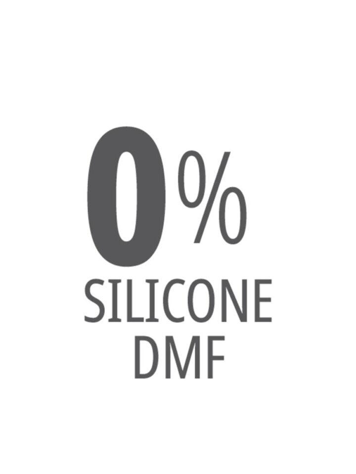 ZERO-SILICONE-DMF