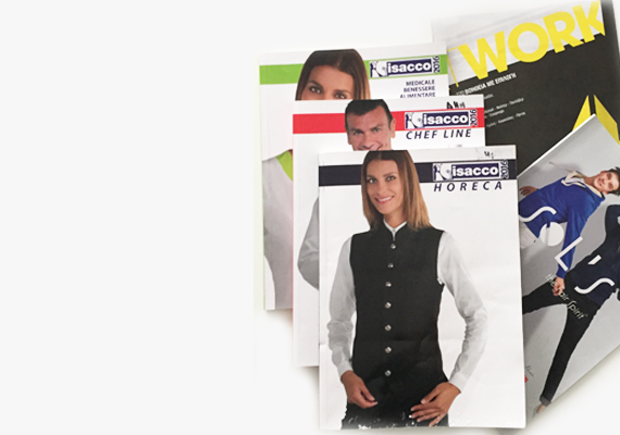 Επαγγελματικά Ρούχα   Στολές Εργασίας - IdealPress 016152718c5