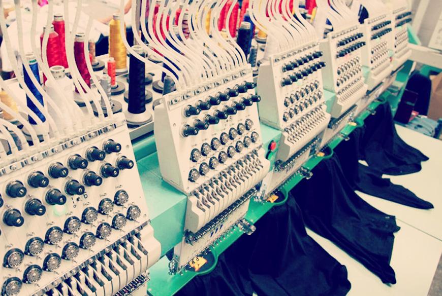 4652467bffa4 Κέντημα   Τύπωμα - Ρούχα   Στολές Εργασίας για όλα τα Επαγγέλματα ...