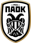 paok-logo1